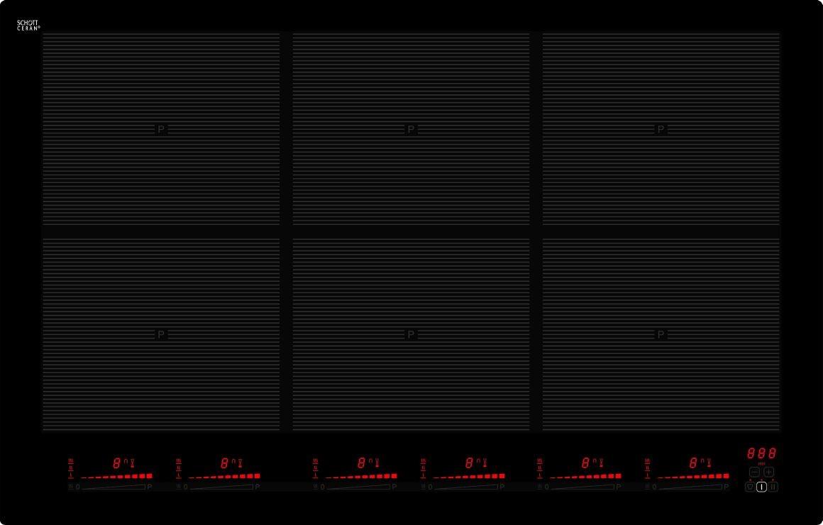 EKI-8050-6-flex